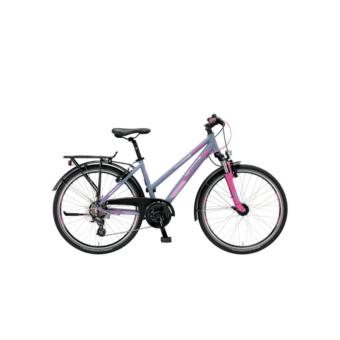 KTM COUNTRY STAR 26.21 2019 Városi/ Trekking kerékpár
