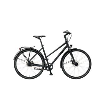 KTM CHESTER 28.7 Női Városi Kerékpár 2019
