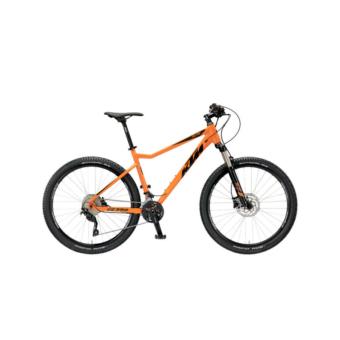KTM ULTRA FLITE 27.30 2019 MTB Kerékpár