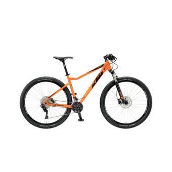 KTM ULTRA FLITE 29.30 2019 MTB Kerékpár