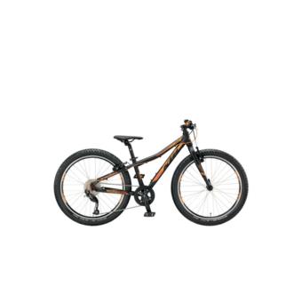KTM WILD SPEED 24.9 2019 Gyerek kerékpár
