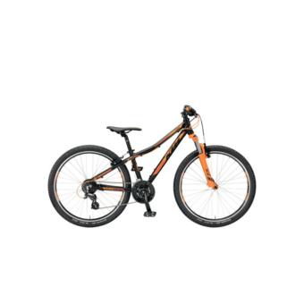 KTM WILD SPEED 26.24 2019 MTB Kerékpár