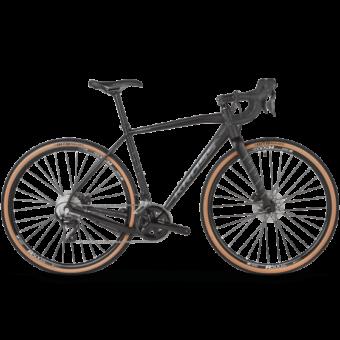 Kross Esker 6.0 Cyclocross / Gravel Kerékpár 2019