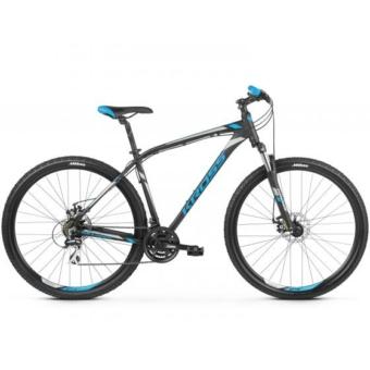 """Kross Hexagon 4.0 29"""" Férfi MTB Kerékpár 2019 - Több Színben"""