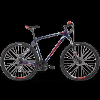 Kerékpárok akciós áron  53fab79547