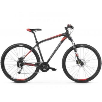 """Kross Hexagon 6.0 27,5"""" Férfi MTB Kerékpár 2019"""