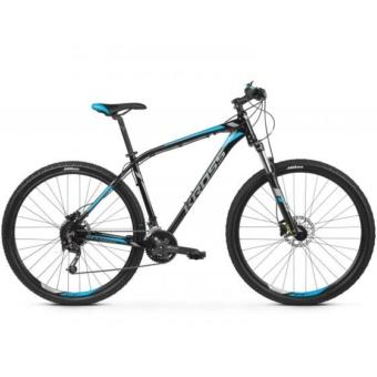 """Kross Hexagon 7.0 29"""" Férfi MTB Kerékpár 2019"""