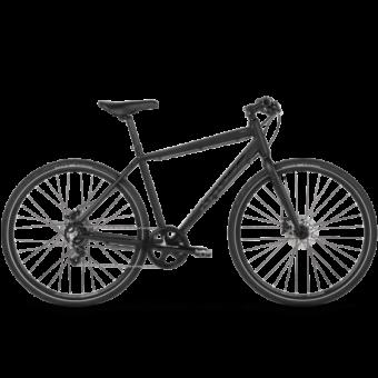Kross Inzai Fitness/ Városi Kerékpár 2019