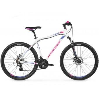 """Kross Lea 3.0 26"""" Női MTB Kerékpár 2019 - Több Színben"""
