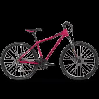 """Kross Lea 4.0 26"""" Női MTB Kerékpár 2019 - Több Színben"""