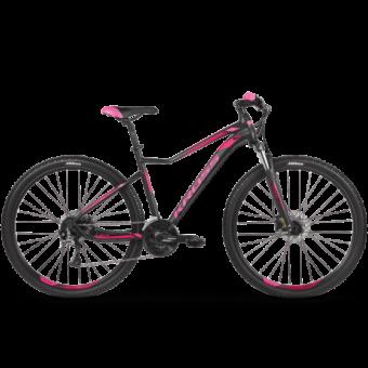 """Kross Lea 6.0  29"""" Női MTB Kerékpár 2019"""