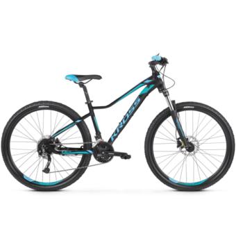 """Kross Lea 7.0 27,5"""" Női MTB Kerékpár 2019"""