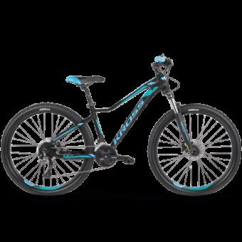 """Kross Lea 7.0 29"""" Női MTB Kerékpár 2019"""