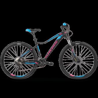 """Kross Lea 8.0 27,5"""" Női MTB Kerékpár 2019"""