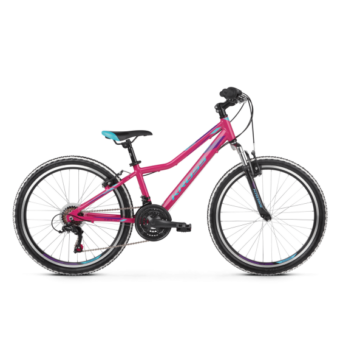 Kross Lea Jr. 1.0 Gyerek Kerékpár 2019 - Több Színben