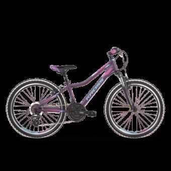 Kross Lea Jr. 2.0 Gyerek Kerékpár 2019 - Több Színben