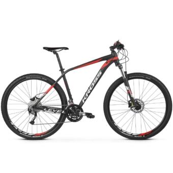 Kross Level 3.0 29 Férfi MTB Kerékpár 2019 - Több Színben