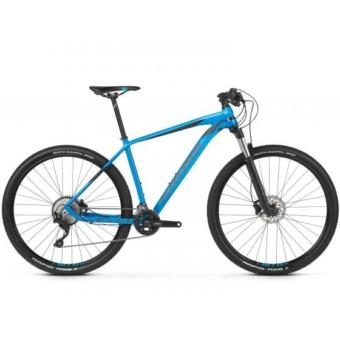 """Kross Level 7.0 27,5"""" Férfi MTB Kerékpár 2019"""
