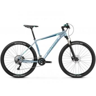 """Kross Level 8.0 27,5"""" Női MTB Kerékpár 2019"""