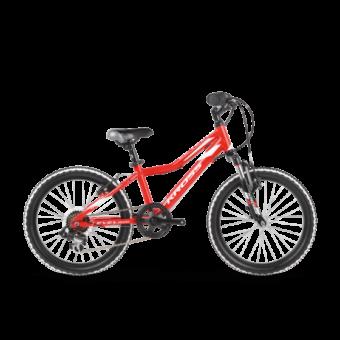Kross Level Mini 2.0 Gyerek Kerékpár 2019 - Több Színben