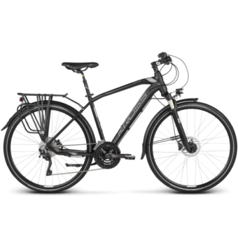 Kross Trans 11.0 Férfi Trekking Kerékpár 2019