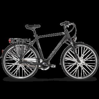 Kross Trans 6.0 Férfi Kerékpár 2019