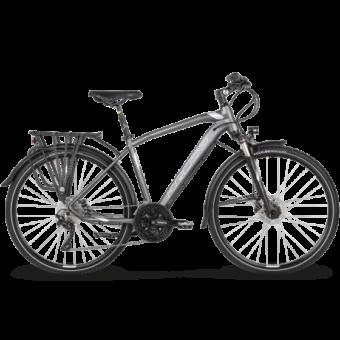 Kross Trans 9.0 Férfi Trekking Kerékpár 2019