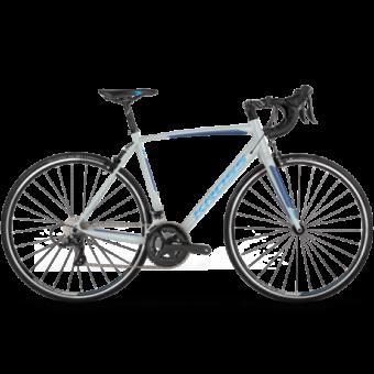 Kross Vento 3.0 Női Országúti Kerékpár 2019