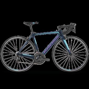 Kross Vento 6.0 Női Országúti Kerékpár 2019