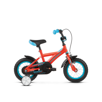 Kross Racer 1.0 Gyerek kerékpár 2019 - Több Színben