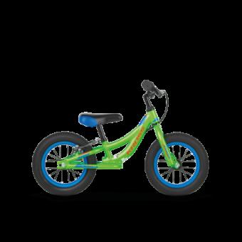 Kross Kido 2019 Futó kerékpár - Több Színben