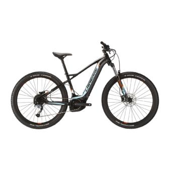LAPIERRE OVERVOLT HT 5.5 W Női Elektromos MTB Kerékpár 2021