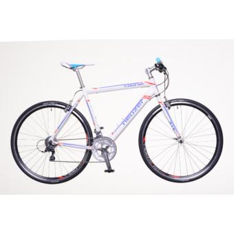 Neuzer Courier DT 2019 Fitnesz kerékpár