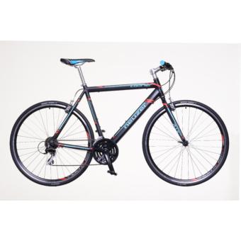Neuzer Courier 2019 Fitnesz kerékpár