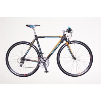 Neuzer Courier RS 2019 Fitnesz kerékpár