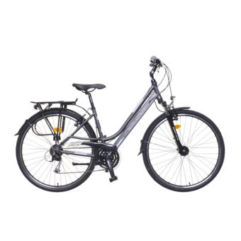 Neuzer Ravenna 200 2019 Női Trekking kerékpár