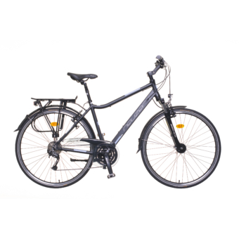 Neuzer Ravenna 300 2019 Trekking kerékpár