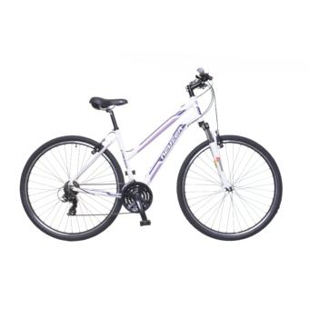 Neuzer X100 2019 Női Cross trekking kerékpár