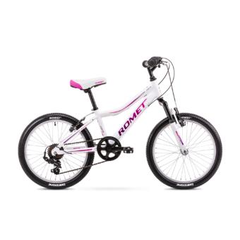 ROMET JOLENE KID 2 20 2019 Gyerek kerékpár