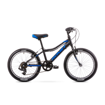 ROMET RAMBLER KID 1 20 2019 Gyerek kerékpár