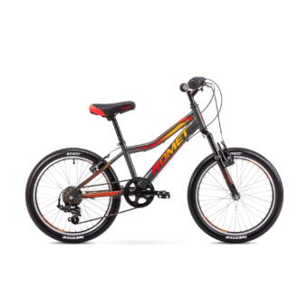 ROMET RAMBLER KID2 20 2019 Gyerek kerékpár