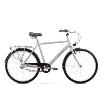 ROMET ORION 3S 2019 Városi Kerékpár