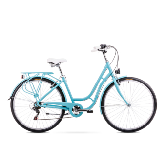 ROMET LUIZA 6S 2019 Városi Kerékpár