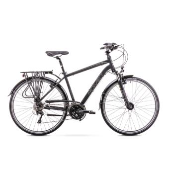 ROMET WAGANT 6 2019 Trekking kerékpár