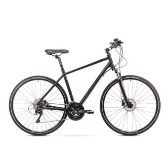 ROMET ORKAN 6 2019 Cross trekking kerékpár