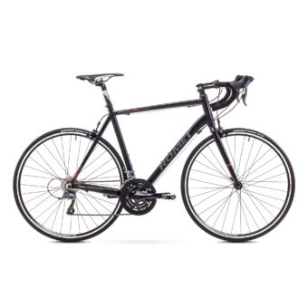 ROMET HURAGAN 1 2019 Országúti kerékpár