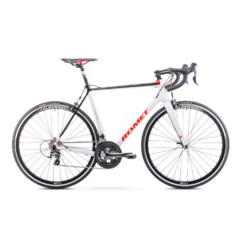 ROMET HURAGAN CRD 2019 Országúti Kerékpár