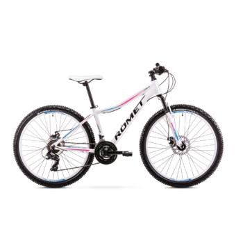 """ROMET JOLENE 6.2 2019 26"""" MTB Kerékpár"""