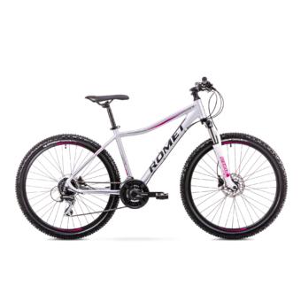 """ROMET JOLENE 6.3 2019 26"""" MTB Kerékpár"""