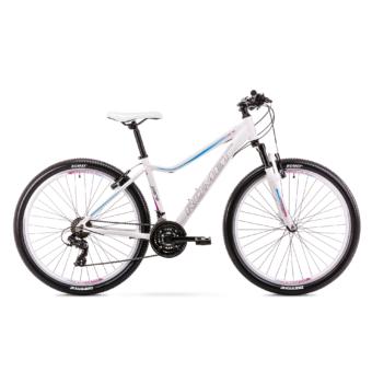 ROMET JOLENE 7.0 LTD 2019 27,5 MTB Kerékpár
